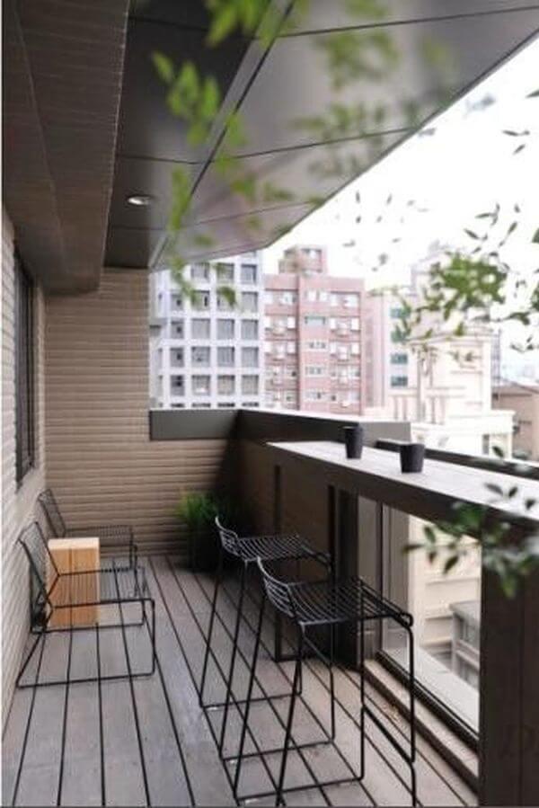 balkon_ 04